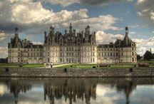 Castles, Medieval