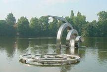Kunst en cultuur in Zoetermeer