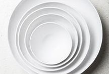 Urban Nature Culture Tableware / Tableware of Urban Nature Culture which are all available online