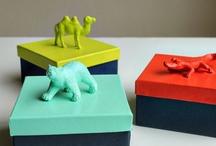 DIY and crafts - fai da te / creative and pretty DIY ideas that are not too difficult to recreate -  idee creative di fai da te che sono non troppo difficili da ricreare