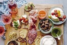 yum yum foodie. / by MacKenzie Graves