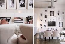 photo studio envy / gorgeous photo studios and studio ideas