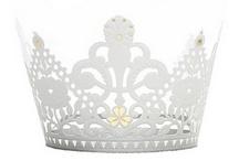 Princesses - principesse / Everything princessy