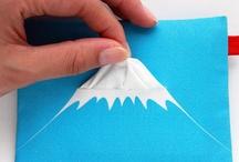 design / Very cool design ideas...