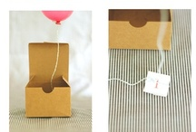 gift ideas / Great gift ideas