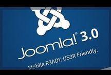 Videos / by Joomla!