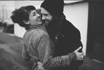 Romance...  / by Luciana Lancellotti