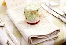 Party Favors / by Napa Valley Custom Events ~ Sharon Burns