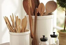 Kitchen Tools and Products
