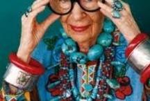 I adore you Iris