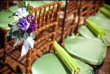Chairs / by Napa Valley Custom Events  LLC