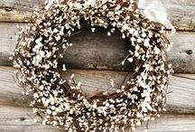 CRAFT IDEAS / by Michelle DuPuy