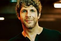 Billy Currington / www.billycurrington.com