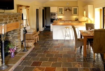 Forest of Dean Holiday Cottages
