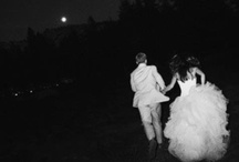 All things Wedding_Must have Poses! / by Tina Wolfrom