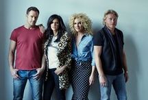 Little Big Town / www.littlebigtown.com