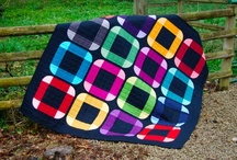 Quilting Tips / by Eileen McGee