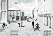 Architectural contest