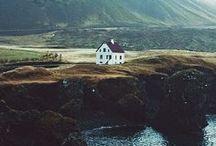 .places