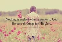 Amen! to that