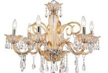 Staff Favorite's / Our Staff has picked their favorites in the showroom and wanted to share with you, our pinners