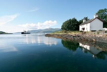 Holiday Cottages with Knock Out Views