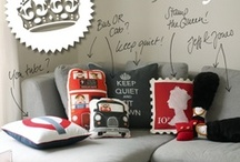 objet, design, decoration... / Decoration, pictures, objets...