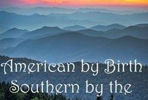 Southern Lovin'