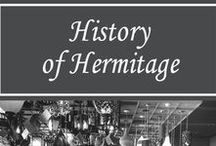 History of Hermitage Lighting Gallery / 1944 - It started in the rec room at a friends house during a Pinnacle game. A verbal partnership was formed and Hermitage Electric Distributing was formed. In 1945 it became Hermitage Electric Supply Corporation, the parent company of Hermitage Lighting Gallery