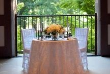 Charles Krug Winery / NVCE Events at Charles Krug / by Napa Valley Custom Events ~ Sharon Burns
