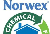 Norwex / by Bri Patience