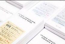 / p a c k a g e / packaging design