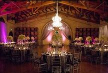 Jacuzzi Winery / by Napa Valley Custom Events  LLC