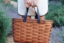 . picnic