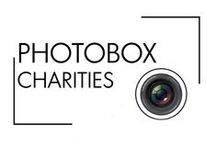 PHOTOBOX CHARITIES / Charity events that have used are service.