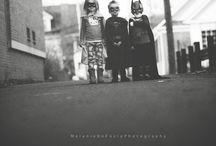 Kidlove / by Lara Ellis