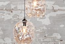 Lighting, Lamps and Installations