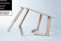 Furnitures and wide range of offers for inter design