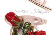 Drop~Dead Dresses/Stunning Shoes & Beautiful Bags... / Yessssssssssssssss / by Cynthia McClellan