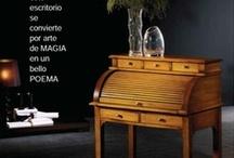 MUEBLE AUXILIAR / Muebles aptos para distintos espacios de tu casa. Los muebles auxiliares son el complemento ideal para personalizar la decoración de tu casa. Tu tienda de muebles en Cambrils tiene muchas ideas para decorar. MOBLES CAMBRILS. / by MOBLES CAMBRILS