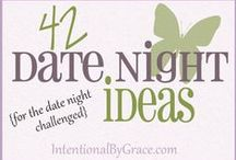 Great Ideas! / by Kelly @ The Nourishing Home