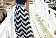 My Style / by Morgan Ellington Kem