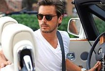 {for the love of DISICK} / by Angel Baird