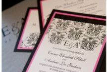 All About Invites by Jen / by invitesbyjen