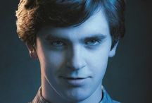 Bates Motel / My collection of the most utterly obsessive show on this planet. #BatesMotel / by Nic Marie 🌻