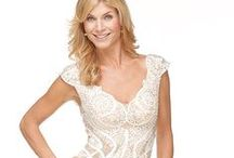 Wedding Dresses / Wedding party and bridal gowns