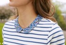 Joules 2015 Collection