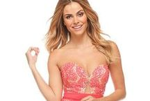 Pageant Gowns / Designer pageant gowns for rent & purchase