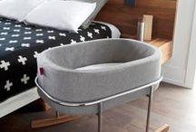 Baby: meubels / Baby stuff