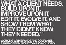 brandnew strategy / brandnew acompaña a las marcas en el proceso de reflexión, planificación, adecuación organizativa y proyección que va asociada a todo proyecto estratégico de comunicación.